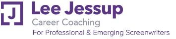 LeeJessup.com